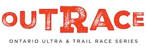 Ontario Ultra Series