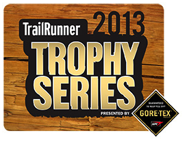 2013 TrailRunner Trophy Series