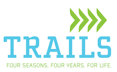 trails_logo_240x147