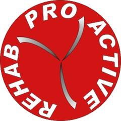 ProActive Rehab